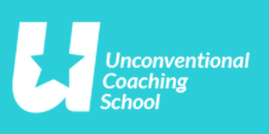 Unconventional Coaching School